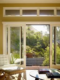 special triple pane sliding glass doors surprising triple pane sliding glass doors contemporary best