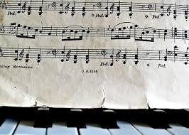 Piano Practice Chart Piano Practice Chart For Adults