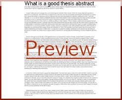 topic about education essay year 5th