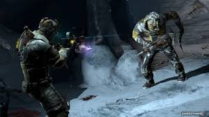 Image result for Dead Space 3: Complete Edition (2013)