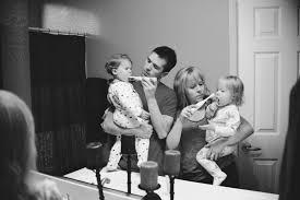 """how to create a family photo essay family photo essay 5 """""""