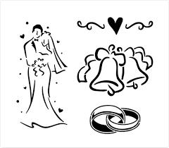 Stencil Designs Buy Online Mixed Wedding Designs Stencil To Buy Online Now