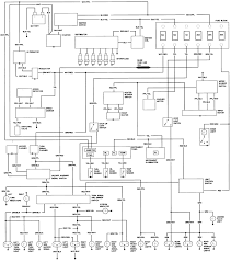 Fantastic 1980 chevy pickup wiring diagram photos electrical and