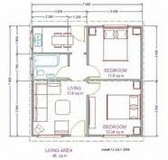 Amazing Affordable House Plans To Build   Low Cost Home Building        Amazing Affordable House Plans To Build   Low Cost Home Building Plans
