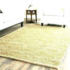 ideas runner rugs ikea or floor rugs sisal rug carpet runner jute rug large size of