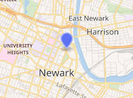View pharmacy hours, refill prescriptions online and get directions to walgreens. 550 Broad Street Wikipedia