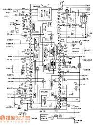 colour tv circuit diagram the wiring diagram index 2 tv circuit electrical equipment circuit circuit circuit diagram