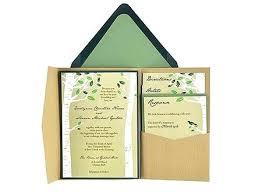 Invitation Inserts Templates Birch Trees Free Wedding Invitation