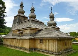 Här samlar vi alla artiklar om slovakien. Slovakien Historia Geografi Befolkning Sprak Religion Mm Stalvik Se