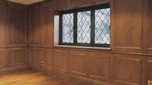 Small Picture Collections of Wood Panel On Wall Free Home Designs Photos Ideas