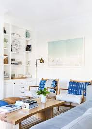 Small Picture The 25 best Modern coastal ideas on Pinterest Coastal inspired