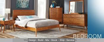 Sunny Designs 3133ro Sunny Designs Home