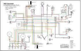 79 sportster wiring diagram facbooik com Sportster Wiring Diagram ironhead sportster xlch wiring diagram facbooik 1999 sportster wiring diagram
