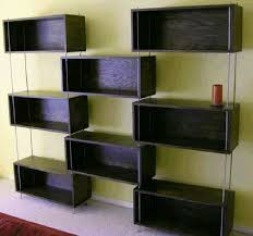 shelves for office. Terrific Shelves For Office Ideas Shelving Idea Top Home