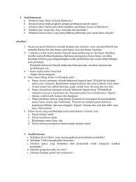 Soal dan jawaban latihan (esai) ips kelas 8 buku kurikulum 2013 halaman 78. Sebutkan Batas Wilayah Indonesia Secara Geografis Dan Astronomis Eva