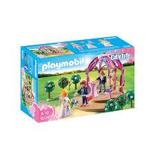 Playmobil Spielzeug Online Kaufen