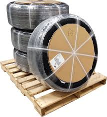 Shipping Options 1010tires Com Discount Online Tire And