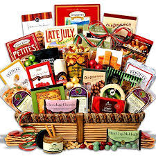 gift baskets utah awesome 8 best food gifts images on