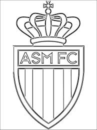 Kleurplaten Voetbal Vlaggen