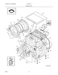 Honda xr500 wiring diagram wiring diagram and fuse box