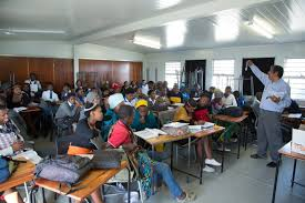 Best Design School In South Africa Outcome Based Education Wikipedia