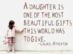 101 Best Mother Daughter Quotes Images In 2019 Mother Daughters