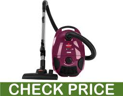 Best Bagged Upright Vacuum Of 2019 Complete Reviews With