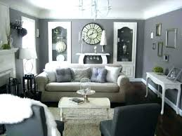 full size of home decor ideas living room apartment decorating pictures on a budget themes grey