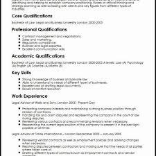 Cvs Resume Paper Prodigous How Write A Professional Resume Necessary