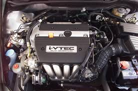 honda accord cylinder auto blog honda accord v4 engine honda get image about wiring diagram