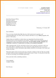 Formal Letter Format Dear Sir Madam Copy Dear As Formal Letter