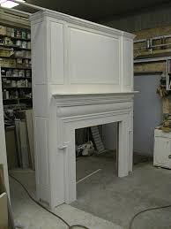 cottage style gas fireplace surround backdrop for the craftsman style facing on the gas fireplace insert s house ideas fireplace