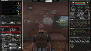 50 Prototypical Scum Steam Charts