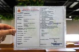 rc renewal renewal of registration or