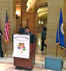 essay grader th grade essay charter essay contest winners present  charter essay contest winners present at the state capitol aviael sanchez chavira 5th grader from partnership