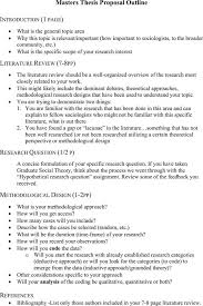 master thesis research proposal order custom essay cheap paper bags nz