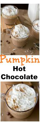 Best 25 Pumpkin Drinks ideas on Pinterest Pumpkin spice cake.