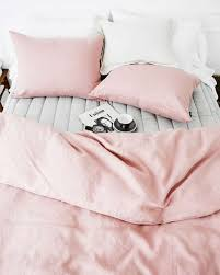 dinning good looking dusty pink duvet cover best 25 pink bedding ideas on dusty bedding light