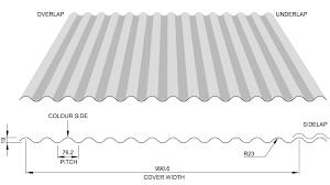 tpp corrugated 14 3