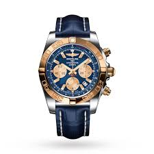 breitling chronomat 44 mens watch luxury watches watches breitling chronomat 44 mens watch