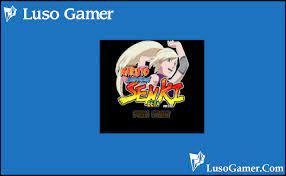 Naruto Senki Beta APK Download for Android [Latest Version]
