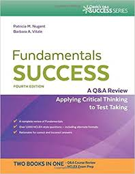 Pediatric Success  A Q A Review Applying Critical Thinking to Test     Administrators are given access to both a roster  which displays each  students test scores  with links to view each test    a statistics summary  page