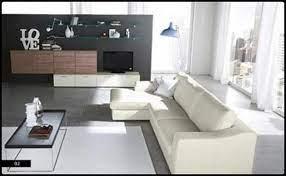 shankar sofa reupholstery works in