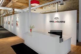 inspiring office design. Smaller.Engel Volkers_005 Inspiring Office Design