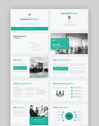 Best Design Presentation Slides 20 Best Business Presentation Templates For Google Slides