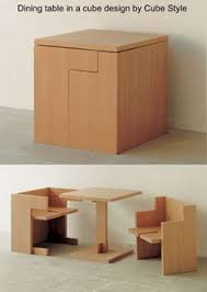 Dual furniture Two Function Top 25 Extremely Awe Top 25 Extremely Awe Top 25 Extremely Awesome Space Saving Furniture Designs That Will Change Your Life For Sure Pinterest 33 Best Transforming Furniture dual Use Images