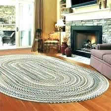9x12 area rugs area rugs area rugs country style area rugs living room round area rugs