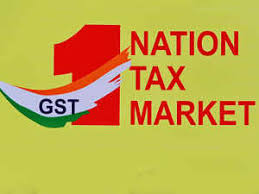 Gst News: Gst Profiteering Complaint Form Simplified: Finance ...