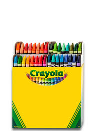 Small Picture Crayola My Way crayolacom