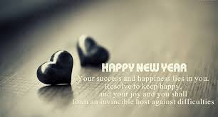 Happy New Year 2019 Quotes First Of All Thanks For Visiting This